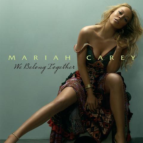 mariah carey we belong together mp3 free download skull