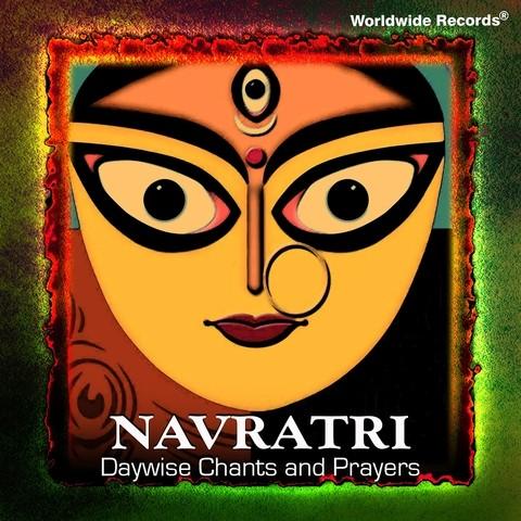 Dutt Bavani Mp3 Free Download - Mp3Take