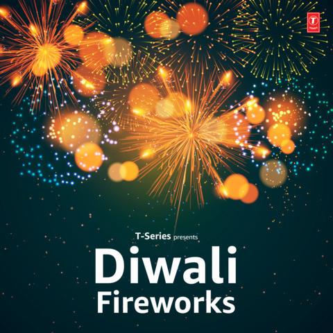 Ek Toh Kum Zindagani From Marjaavaan Mp3 Song Download Diwali Fireworks Ek Toh Kum Zindagani From Marjaavaan Song By Neha Kakkar On Gaana Com