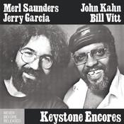 Keystone Encores (Live) Songs
