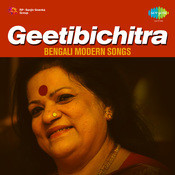 Geetibichitra (bengali Modern Songs)