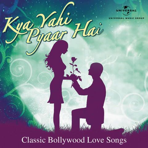 Kya Yehi Pyar Hai Full Movie Download 3gpinstmankl crop_480x480_76912