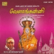Vailankanni Our Lady Of Good Health Songs