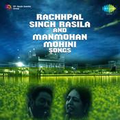Rachhpal Singh Rasila