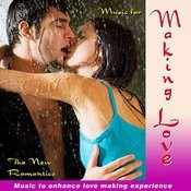 Latins making love