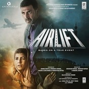 Airlift Songs