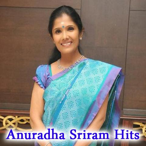 Satrangi mp3 (anuradha sriram) song download-320kbps. Com.