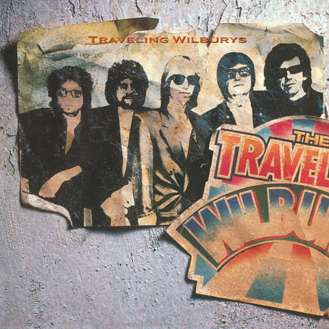 traveling wilburys end of the line mp3 free download