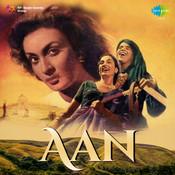 Khelo Rang Humare Sang Aaj Song