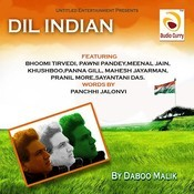 Dil Indian