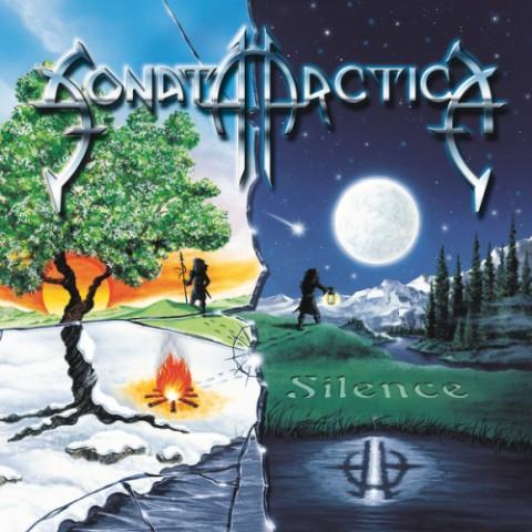 sonata arctica mp3