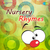 Nursery Rhymes Songs