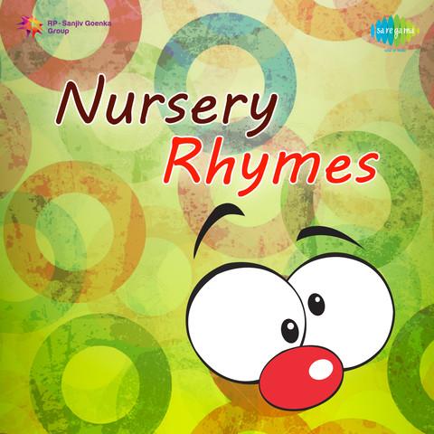Chubby Cheeks Mp3 Song Download Nursery Rhymes Chubby Cheeks Song By Namita Sagar On Gaana Com