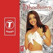 Dhadkan Song