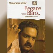 Begane Baro Songs