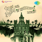 Tops And Pops In Konkani Music Songs