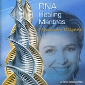 Dna Healing Mantras Songs