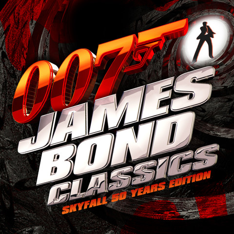 die another day mp3 download 320kbps