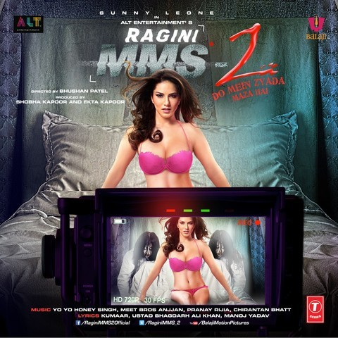 Baby Doll Mp4 Song Download