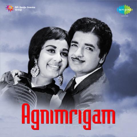 ⛔ Premam malayalam movie download link | Hotstar