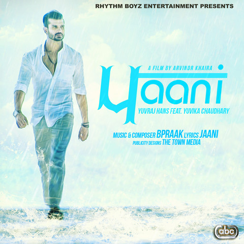 Paani song download free yuvraj hans date