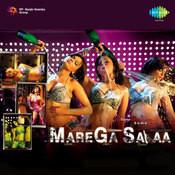 Marega Saala