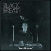 Heavy Breathing Songs