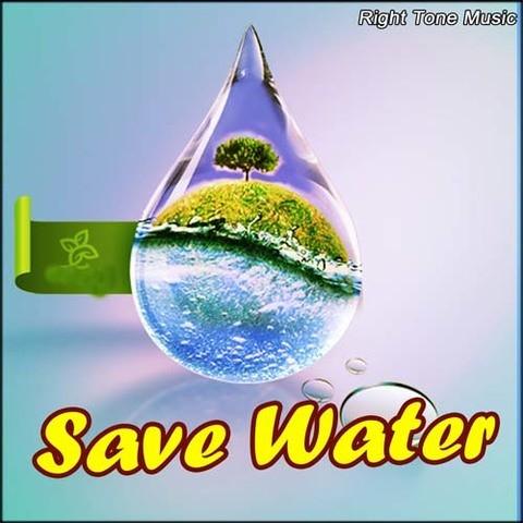 save water hindi language Save water in hindi language pdf download ebook 68,44mb save water in hindi language pdf download scouting for save water in hindi language do you really need this.