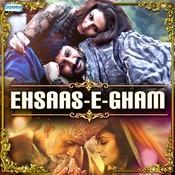 Ehsaas-E-Gham