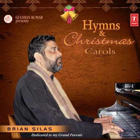 Whispering Hope MP3 Song Download- Hymns And Christmas Carols Whispering Hope Song by Brian ...