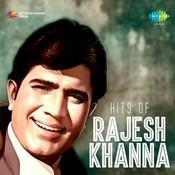 Hits of Rajesh Khanna Songs