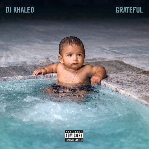 Wild Thoughts Mp3 Song Download Grateful Wild Thoughts Song By Dj Khaled On Gaana Com