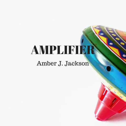 Amplifier Mp3 Song Download Amplifier Amplifier Song By Amber J Jackson On Gaana Com
