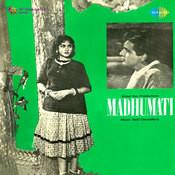 Revival - Madhumati Songs