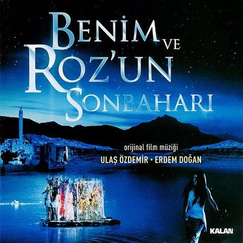 rozan sogs mp3 downlond com