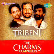 Tribeni - Suman, Nachiketa And Anjan Songs