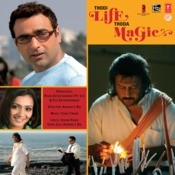 Thodi Life Thoda Magic Songs
