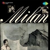 Milan Songs