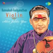 Chinnanchirukiliye Malarnthum Malaraatha Mannil Santha - English Note - Vedam Song