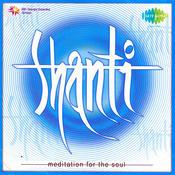 Shanti Songs