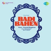 Badi Bahen Songs