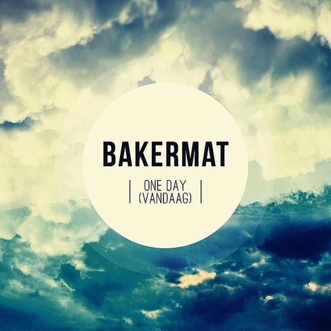 Pnau baby bakermat remix free mp3 download.