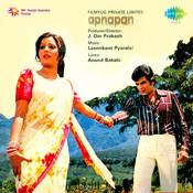 Aadmi Musafir Hai (Happy) Song