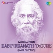 Instrumental songs of rabindranath tagore free download