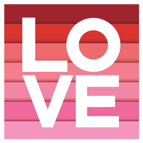 Love me like you do hindi mp3 song pagalworld.com