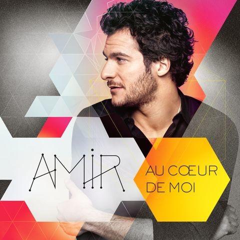 amir on dirait mp3 free download