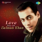 Love Hits of Salman Khan Songs
