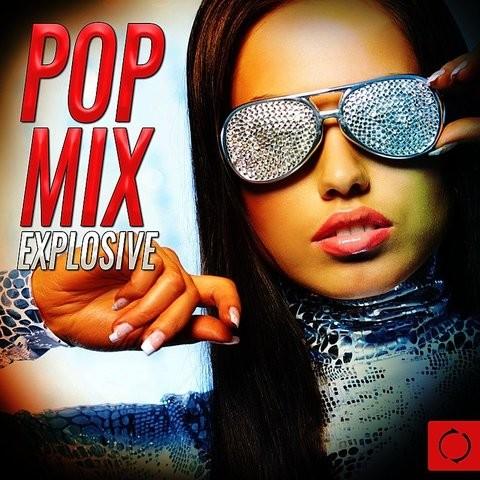 You Raise Me Up (Karaoke Version) MP3 Song Download- Pop Mix