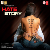 Hate Story Songs