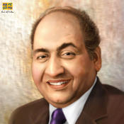 Nostalgic Rafi Songs